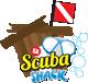 SA SCUBA SHACK